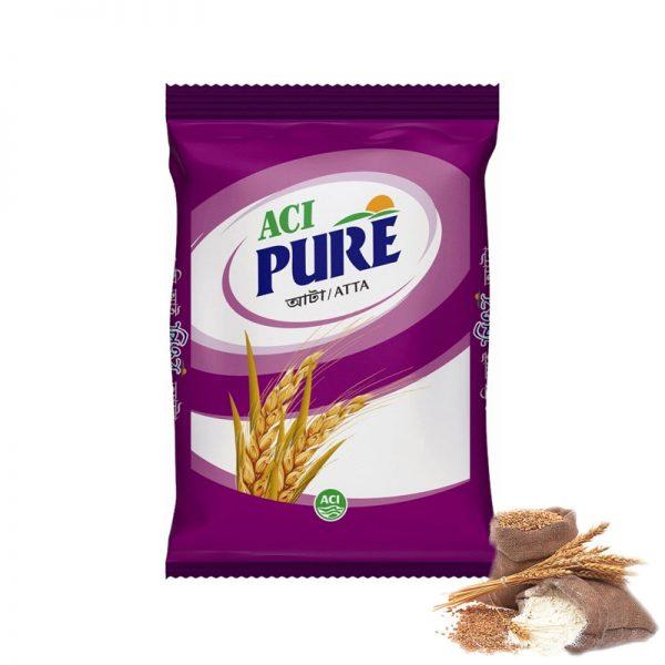 ACI Pure Atta 1 Kg