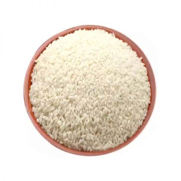 Chinigura Rice 1 Kg