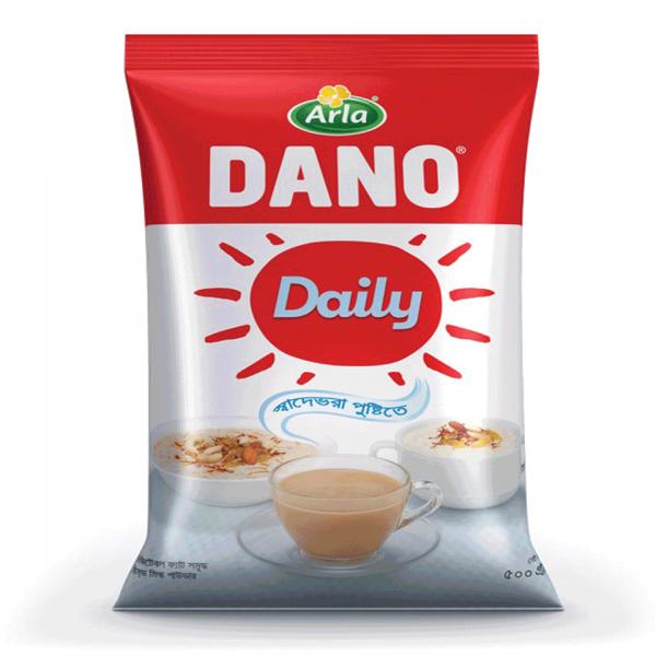 DANO Daily Pushti 500 gm