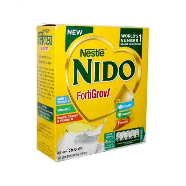 Nestlé Nido 1+ 180 gm