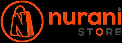 Nurani Store